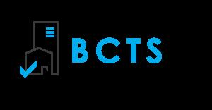 bctsltd logo